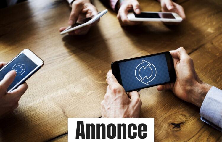 spar penge på billige smartphones